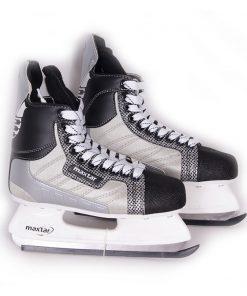Patine gheata hockey Maxtar, Marime 37