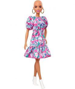 Papusa Barbie Fashionistas, 150, GYB03