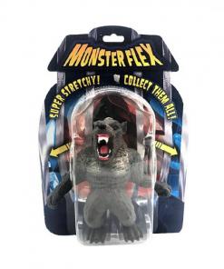 Figurina flexibila Monster Flex, Werewolf