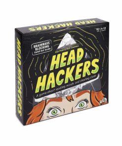 Head Hackers (EN)