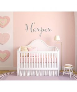Patut bebe Home Concept Royal, Alb