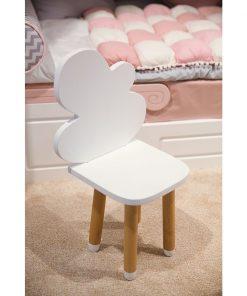 Scaunel pentru copii Home Concept Play Time, Norisor