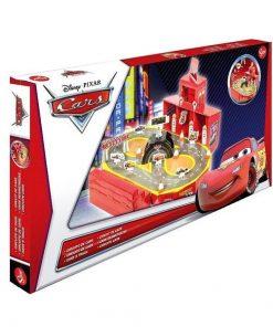 Set de construit - Disney Pixar Cars