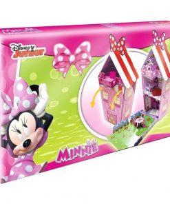 Set de construit - Minnie Disney Junior