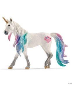 Unicorn iapa sl70570