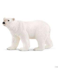 Urs polar sl14800