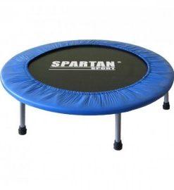 Trambulina 122cm Spartan