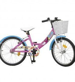 Bicicleta 20 Soy Luna