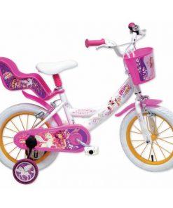 Bicicleta denver mia - me 16