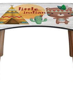 Masa pentru copii