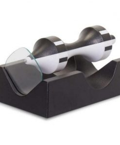 Jucarie interactiva Pix levitant Tobar, 6 ani+