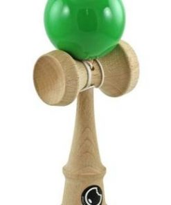 Kendama - Sunrise Street Green