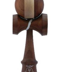 Kendama Walnut